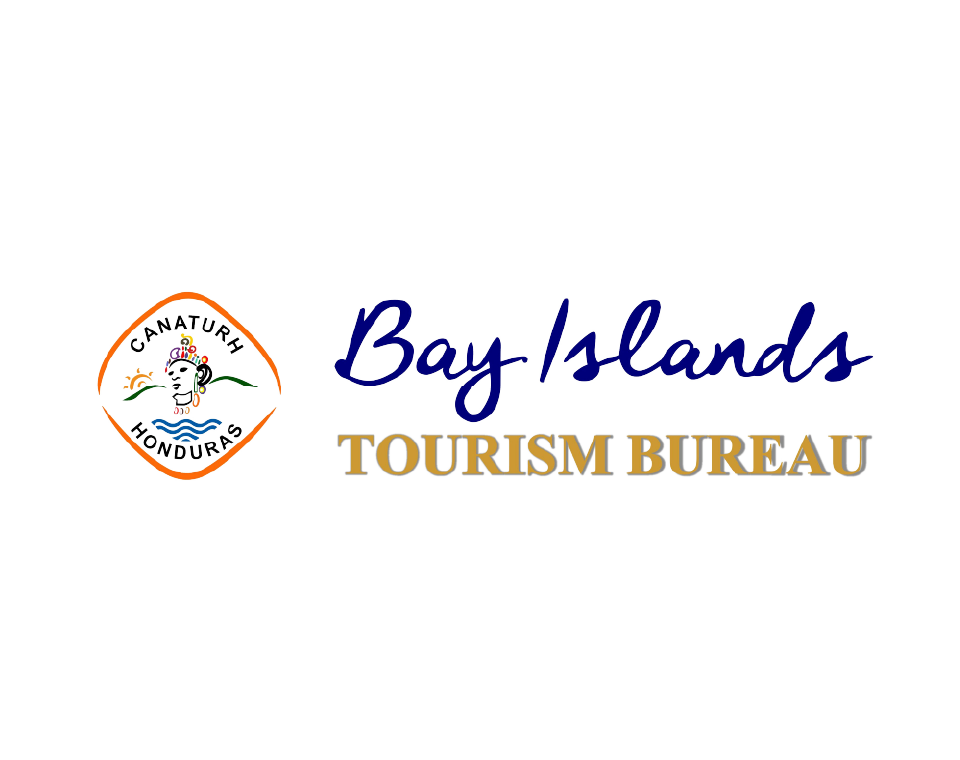 bay-islands-tourism