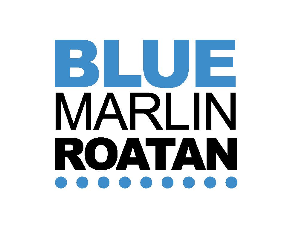 blue-marlin