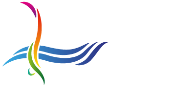 cc_logo-web