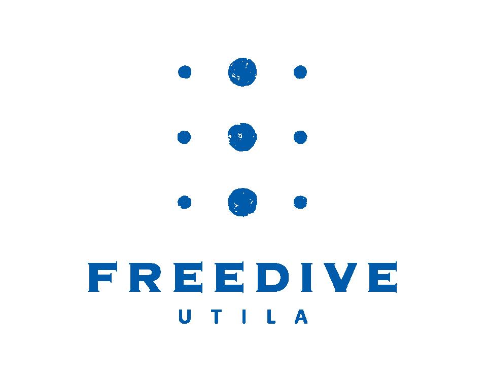 freedive-utila