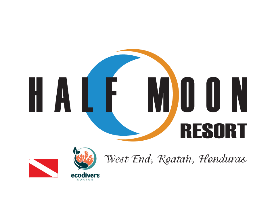 half-moon-bay-resort