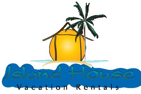 island-house-logo