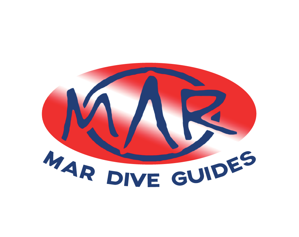 mar-guide