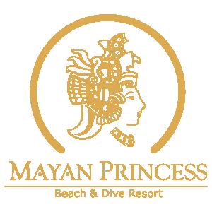 mayan-princes-logo