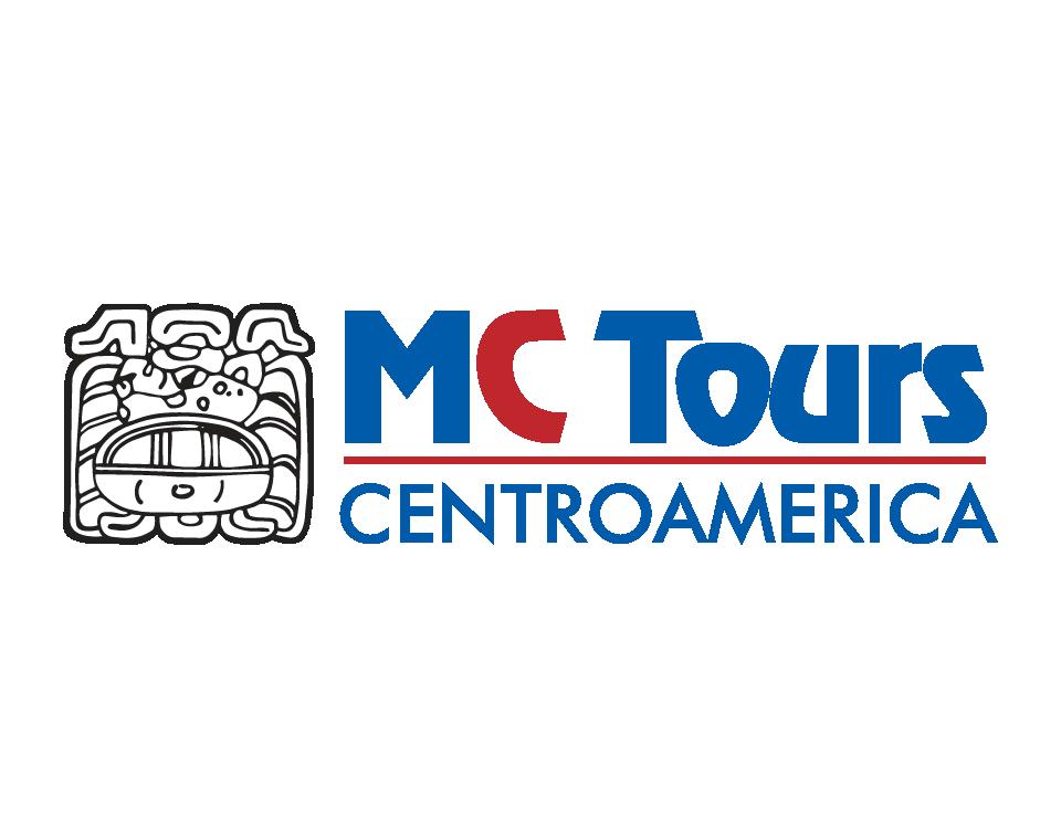 mc-tours