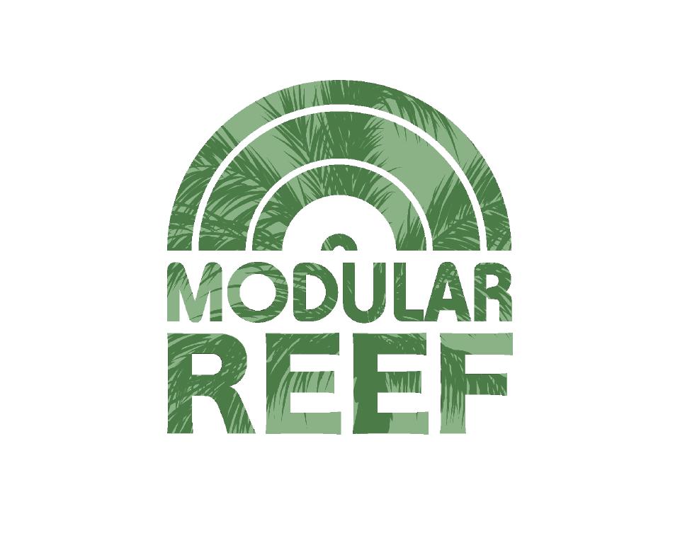 modular-reef