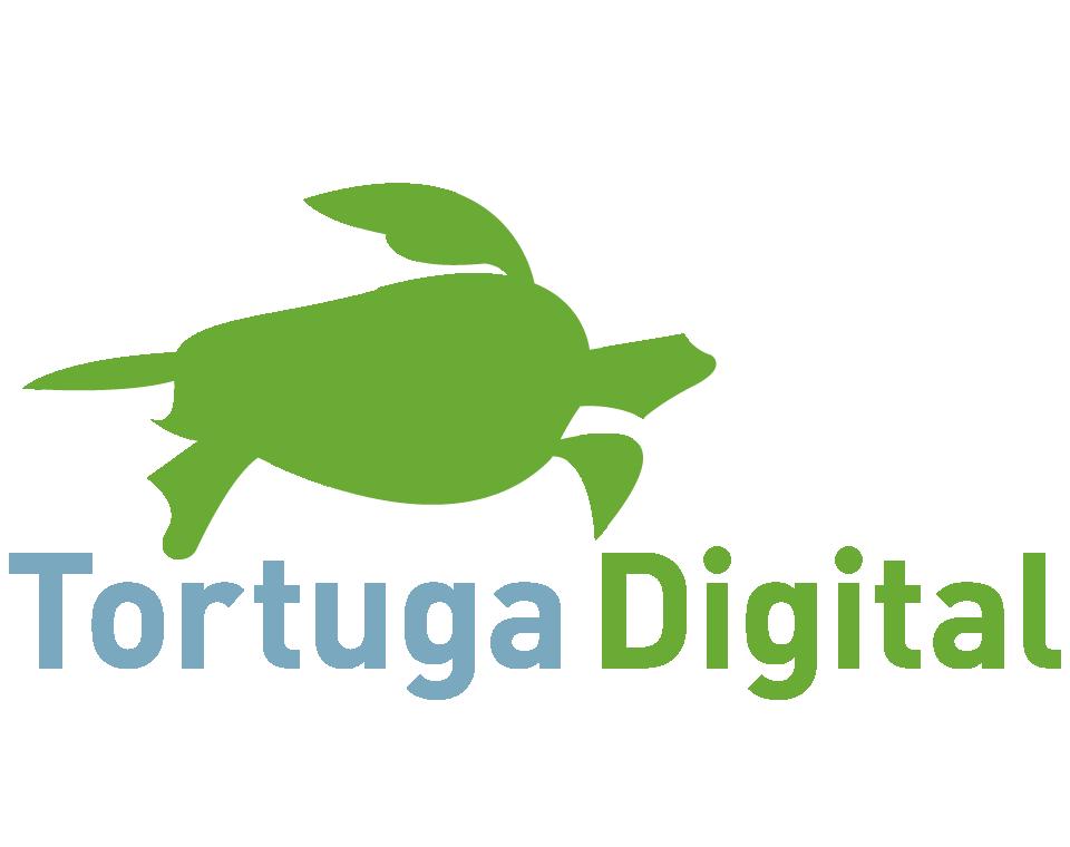 tortuga-digital