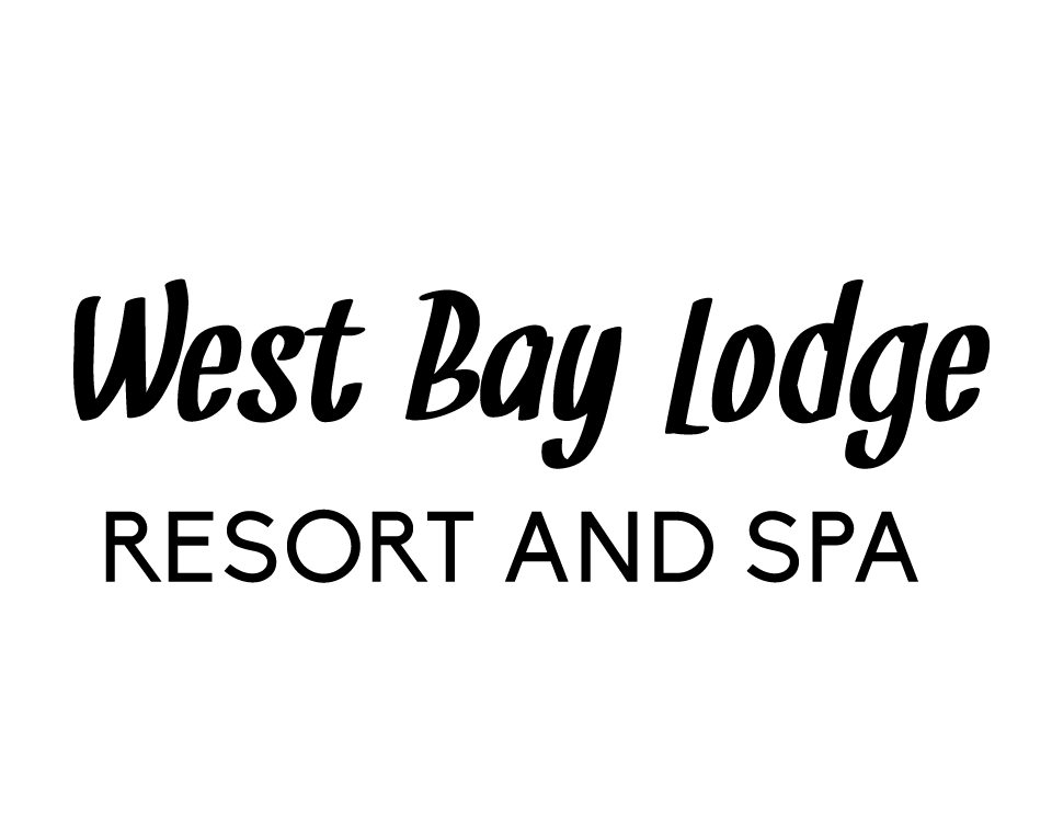 west-bay-lodge