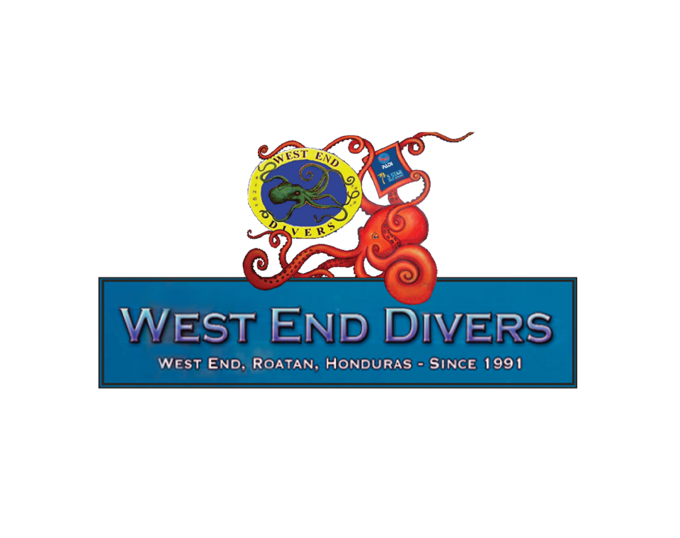 west-end-divers